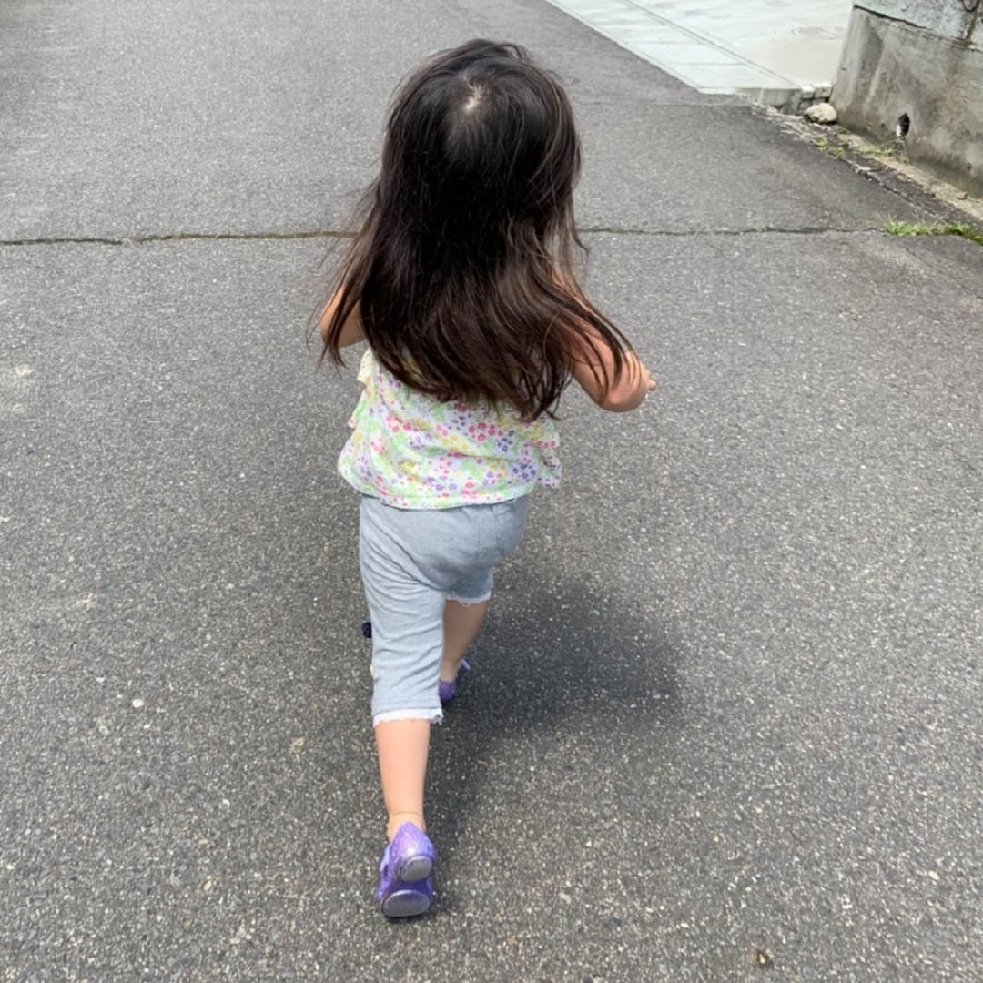 【エスパル福島】お家でセルフカットしてみませんか