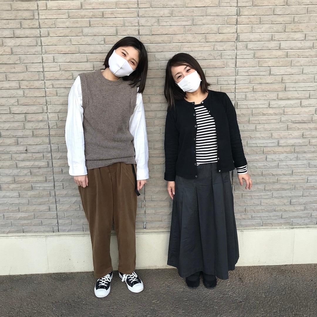 【木の葉モール橋本】正月