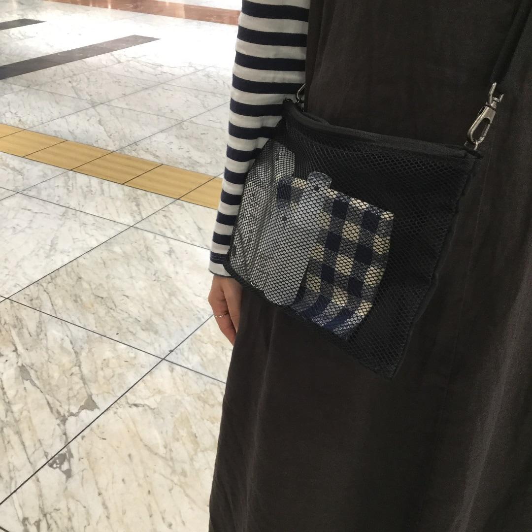 【MUJI com京都ポルタ】アルコール対応ボトル入荷