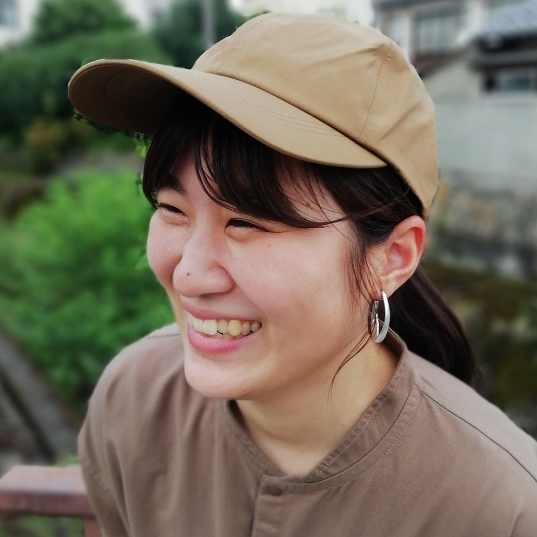 【山口】秋コーデ
