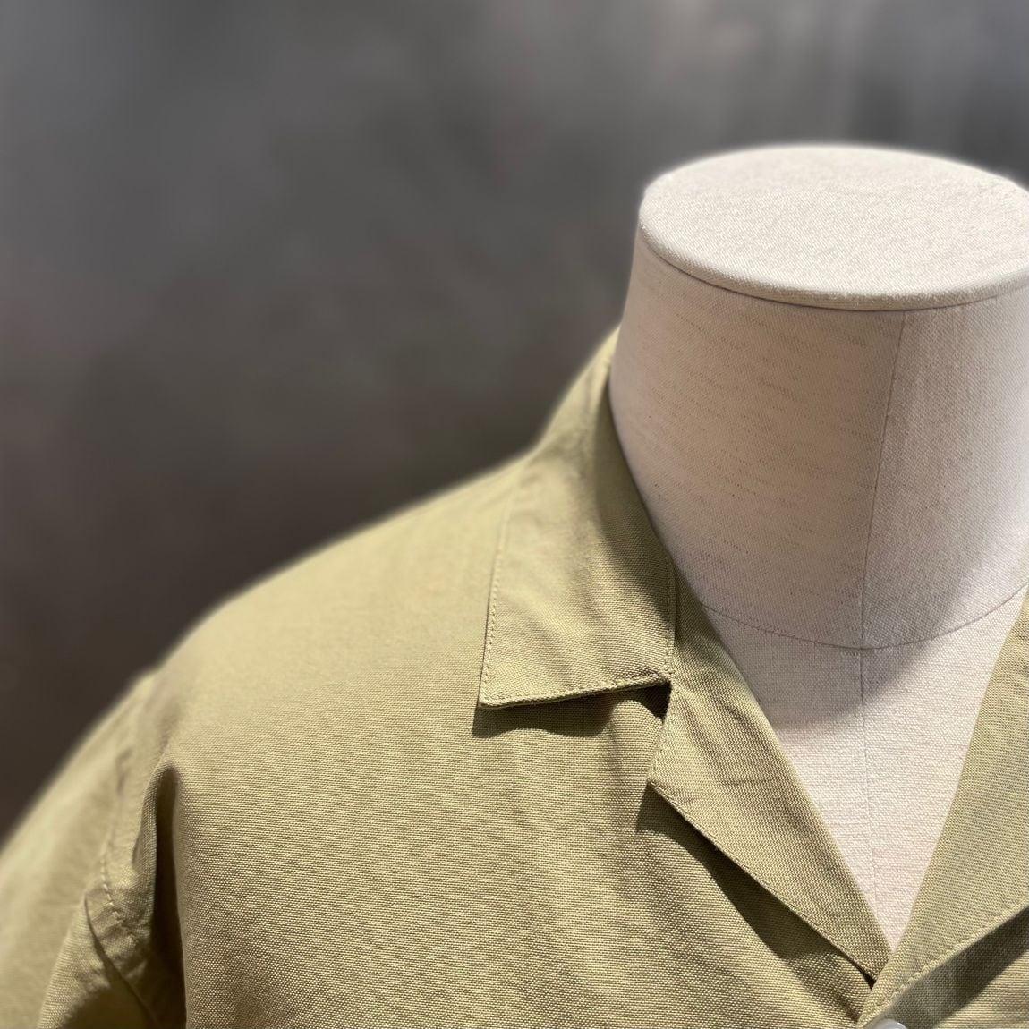 【MUJIキャナルシティ博多】『ケ』の日の紳士服#2|おすすめのSALE商品