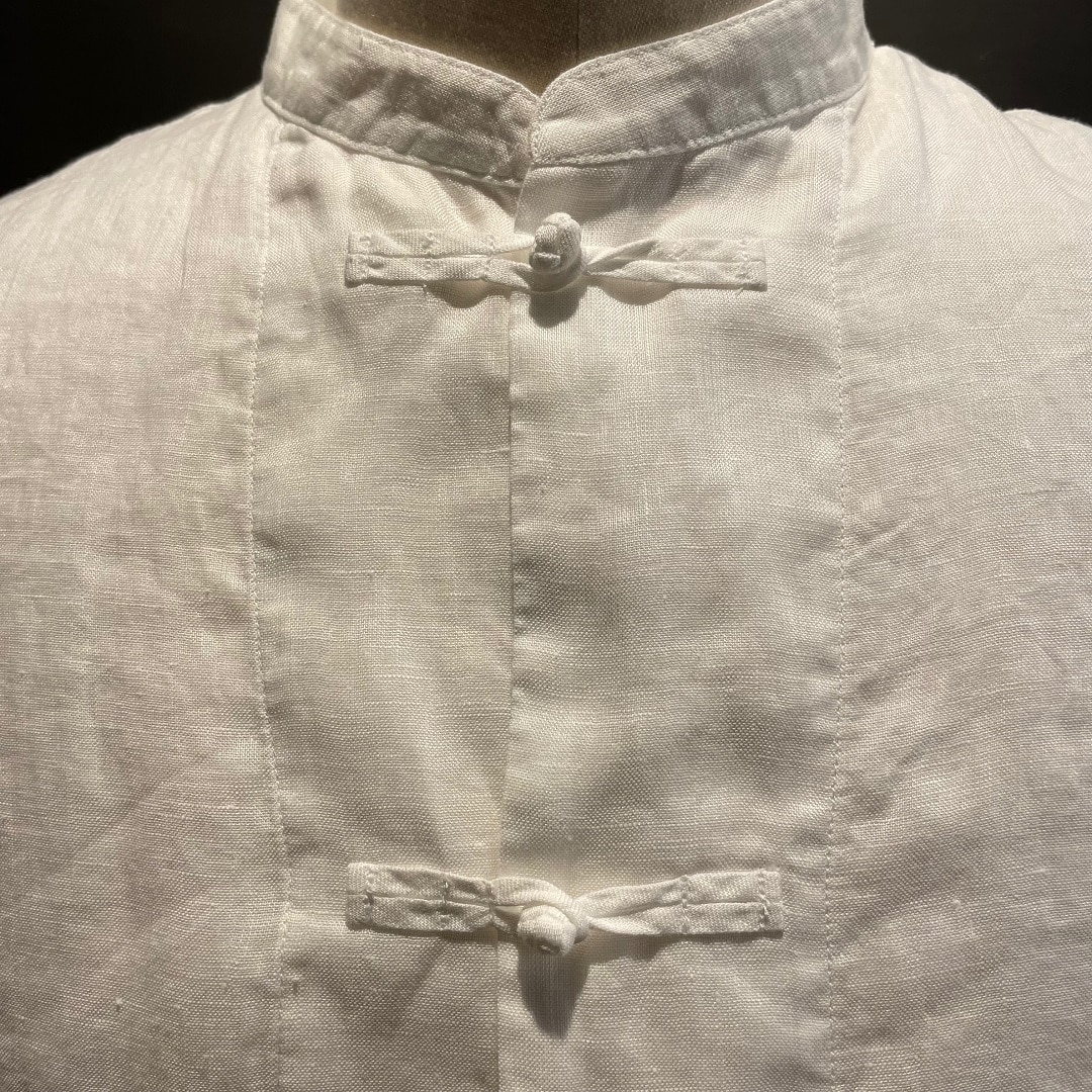 【MUJIキャナルシティ博多】『ケの日』の紳士服#3|おすすめのSALE商品