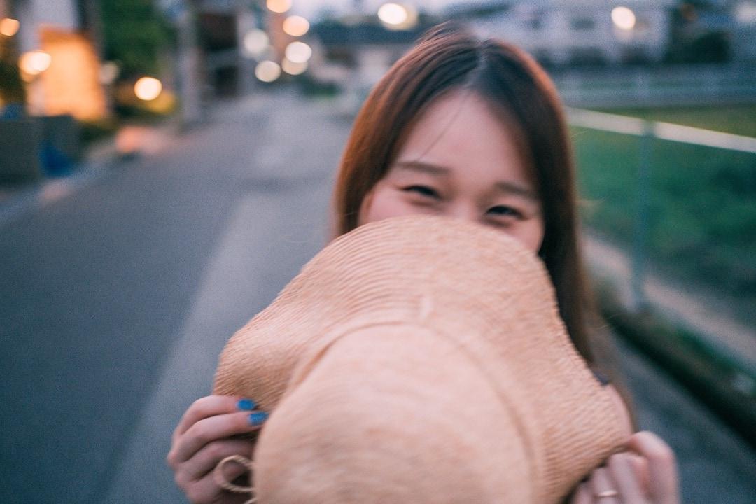 【グランフロント大阪】ツキナミ#5 特別連載企画