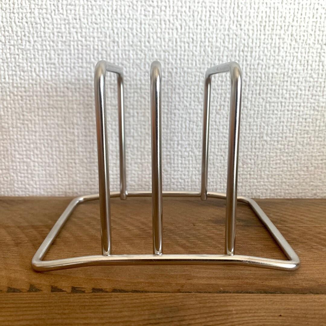 【広島パルコ】台所だけじゃない、使い方はいろいろです