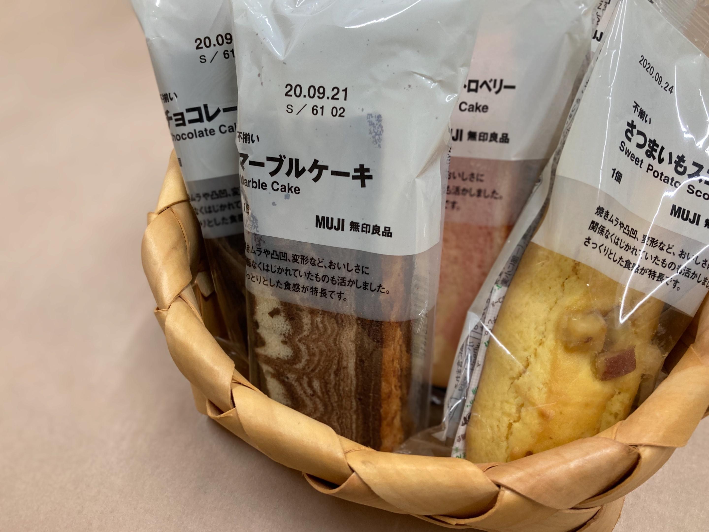 【シエスタハコダテ】新しい味。気になる味。④