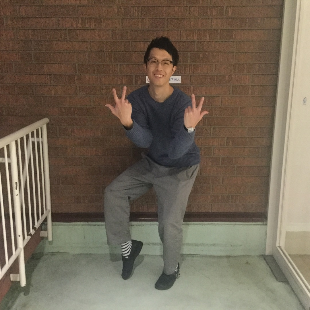 【トキハわさだタウン】わったん☆コレクションvol.44
