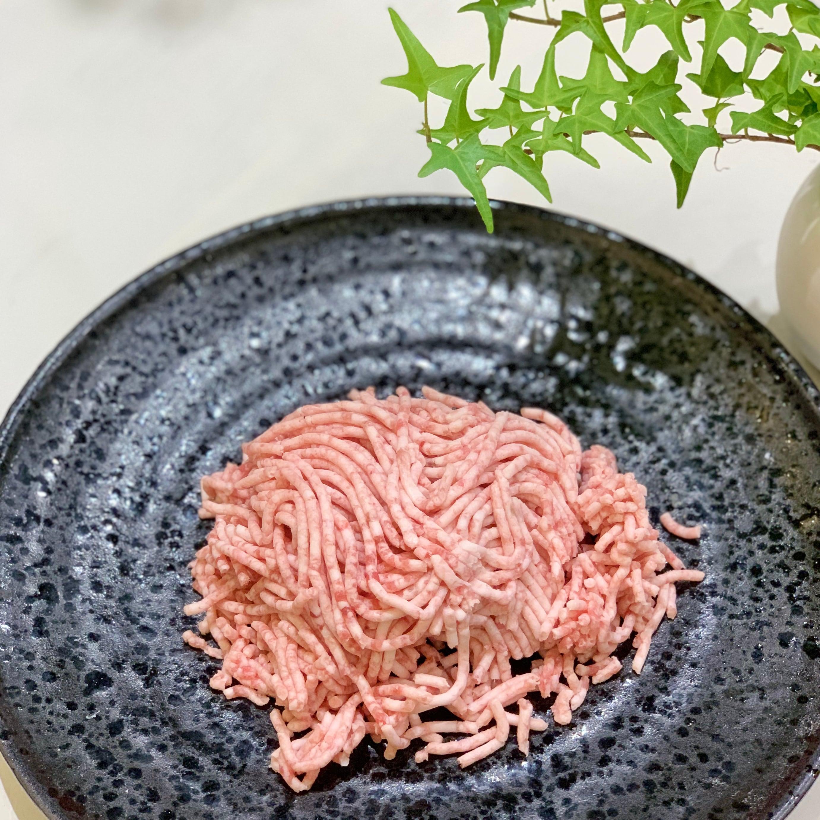 【堺北花田】葉物で鍋はいかがでしょう。 火曜生鮮市