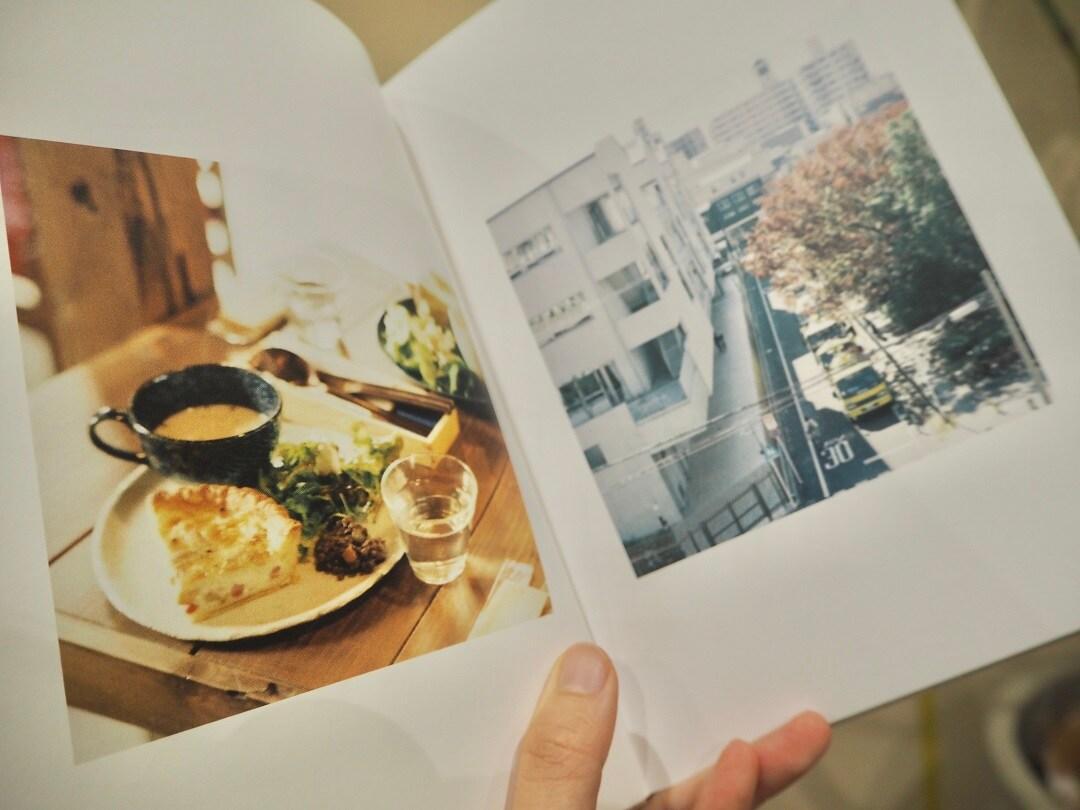 【京都山科】くらしからうまれる本|BON