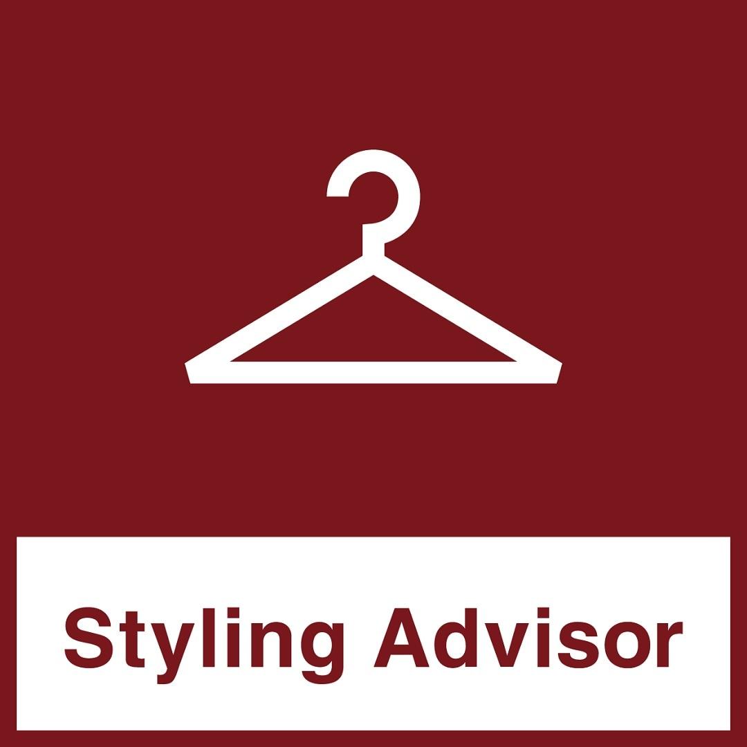 【銀座】 秋冬の男女兼用。シェアの提案。|銀座スタイリングアドバイザー