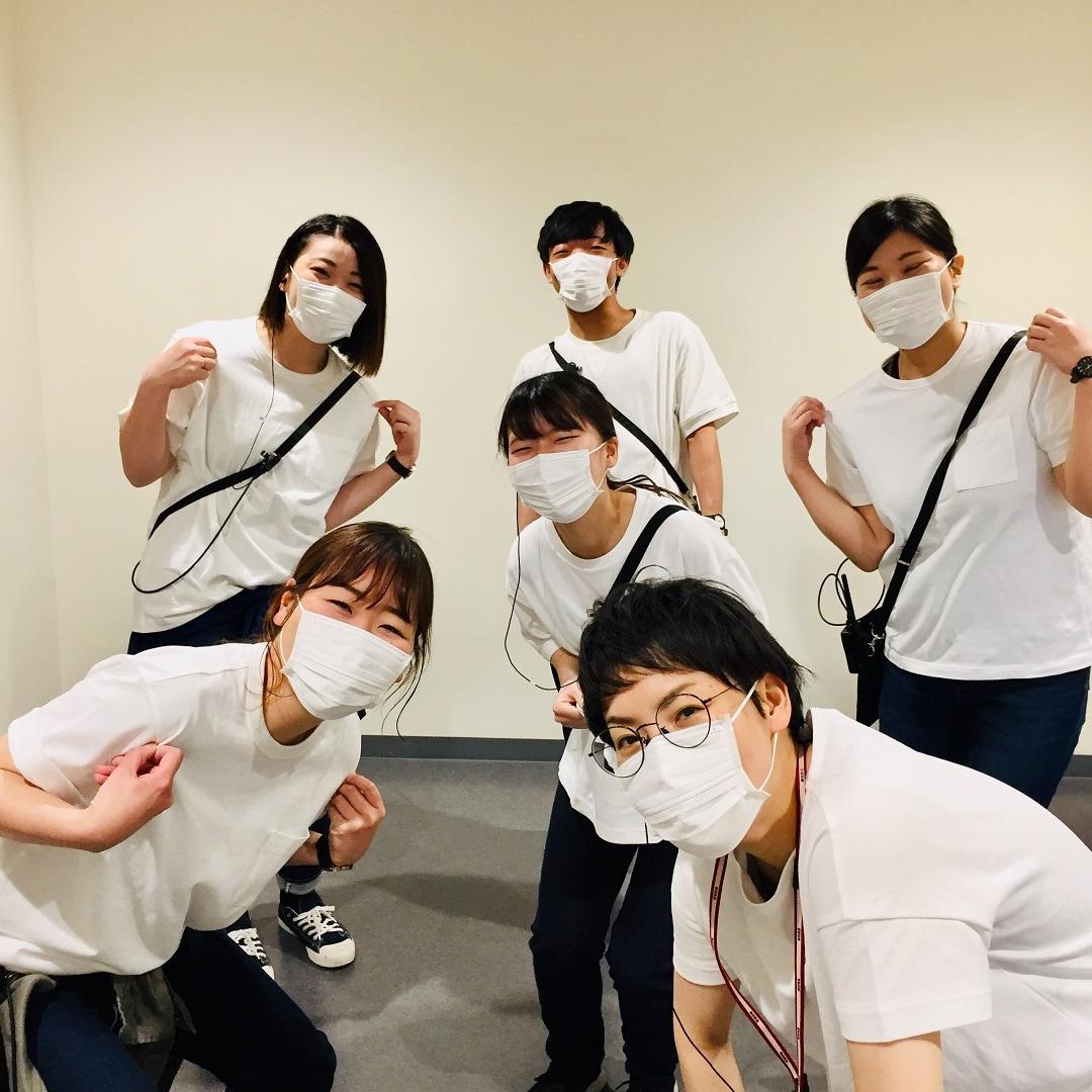 【直江津】太番手T