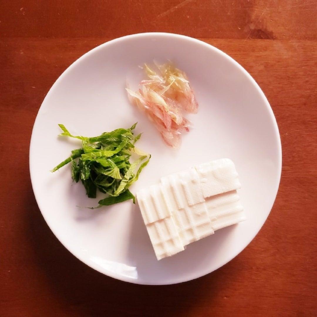 【MUJIキャナルシティ博多】冷や汁食べてみました この夏の、くらしのコツ