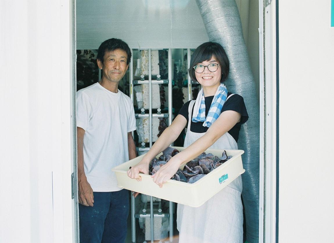 【堺北花田】MUJI delivery0918
