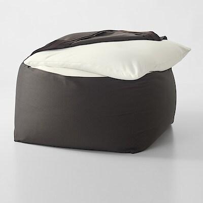 【MUJIキャナルシティ博多】おうち時間は、体にフィットするソファとごいっしょに。