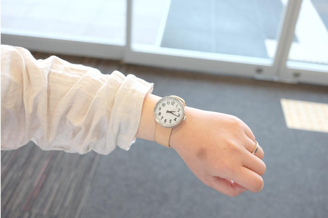 【イオンモール堺北花田】『時短のお買い物に挑戦』|きょうの無印良品