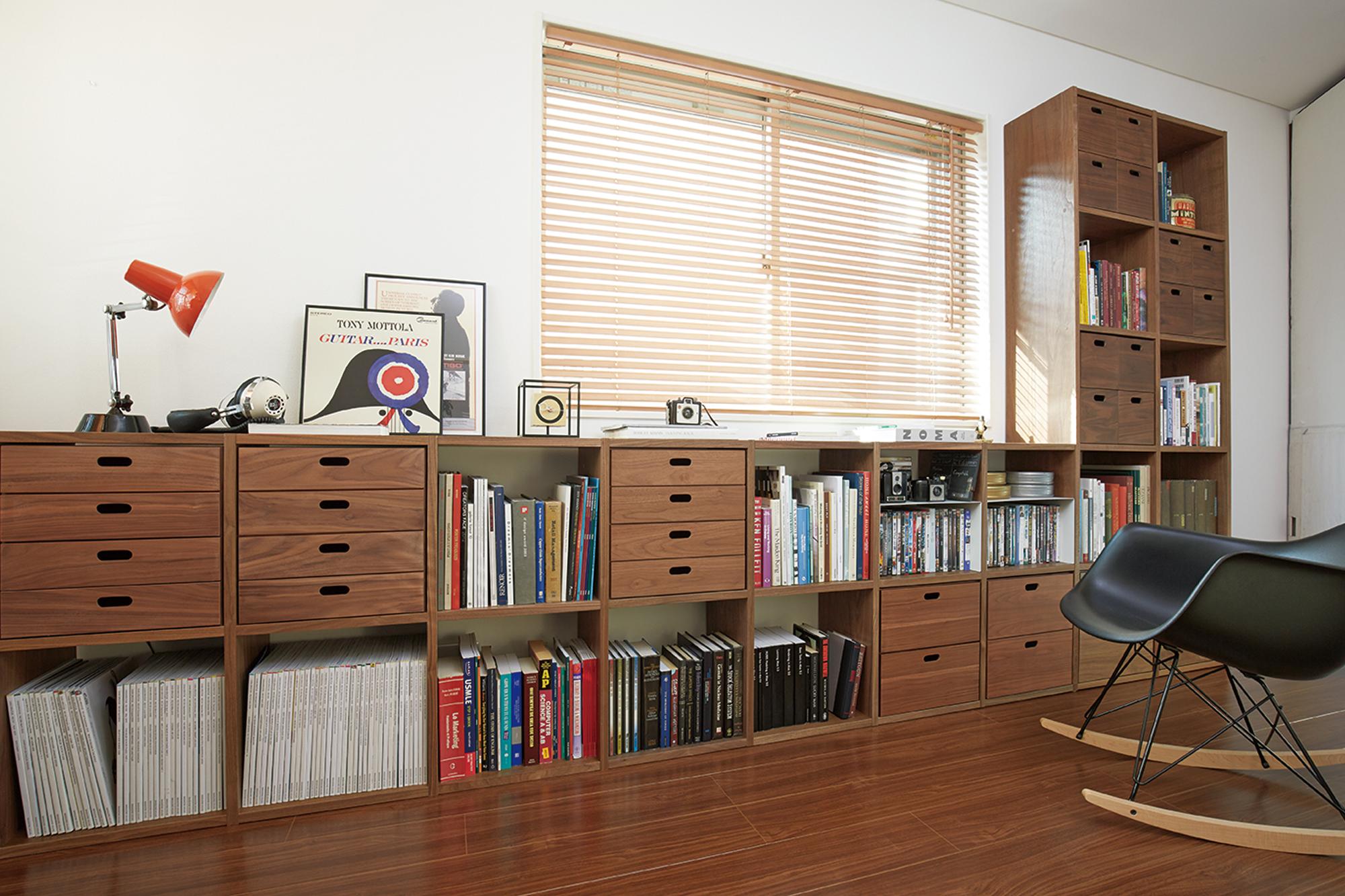 家具配置諮詢服務| interior advisor