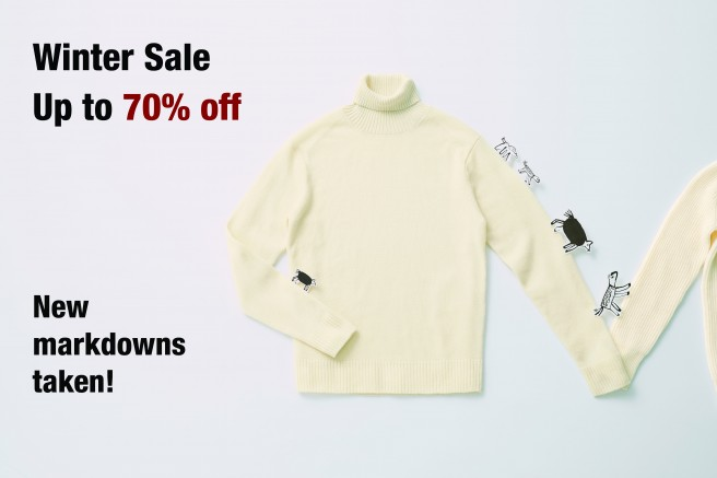 Winter-Sale copy