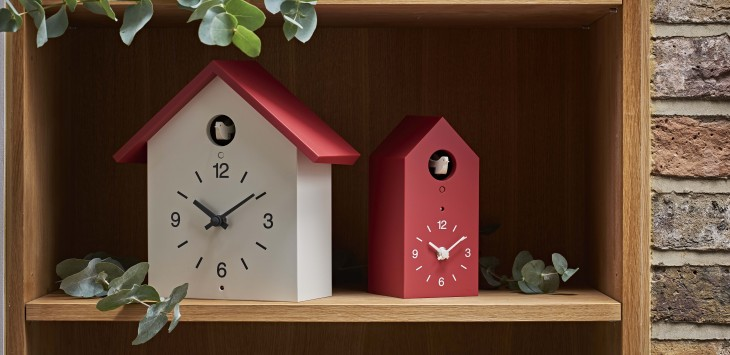 180822_Muji_Christmas_Clocks_026_ - Copy