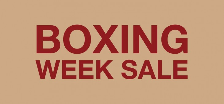 boxing-week-banner