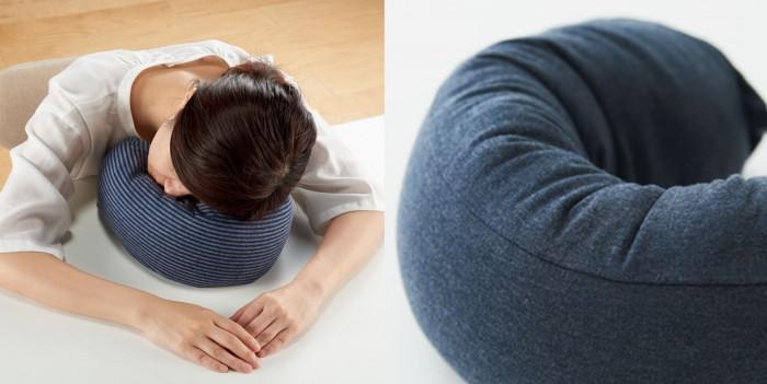 neck-cushions