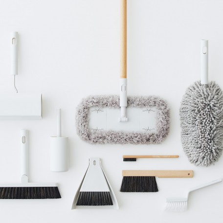 cleaning system 3