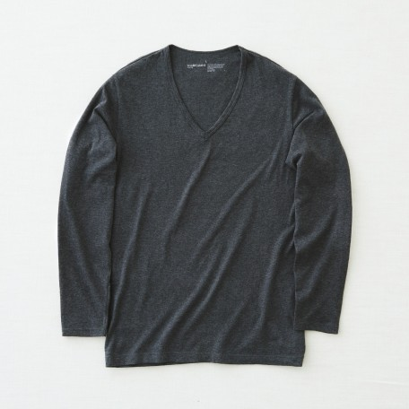 warm-innerwear