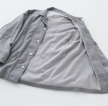 Select Pajamas