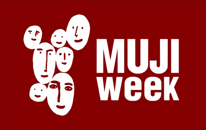 MUJI WEEK Preview2