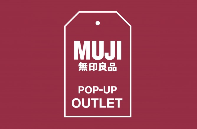OUTLET LOGO small - Copy