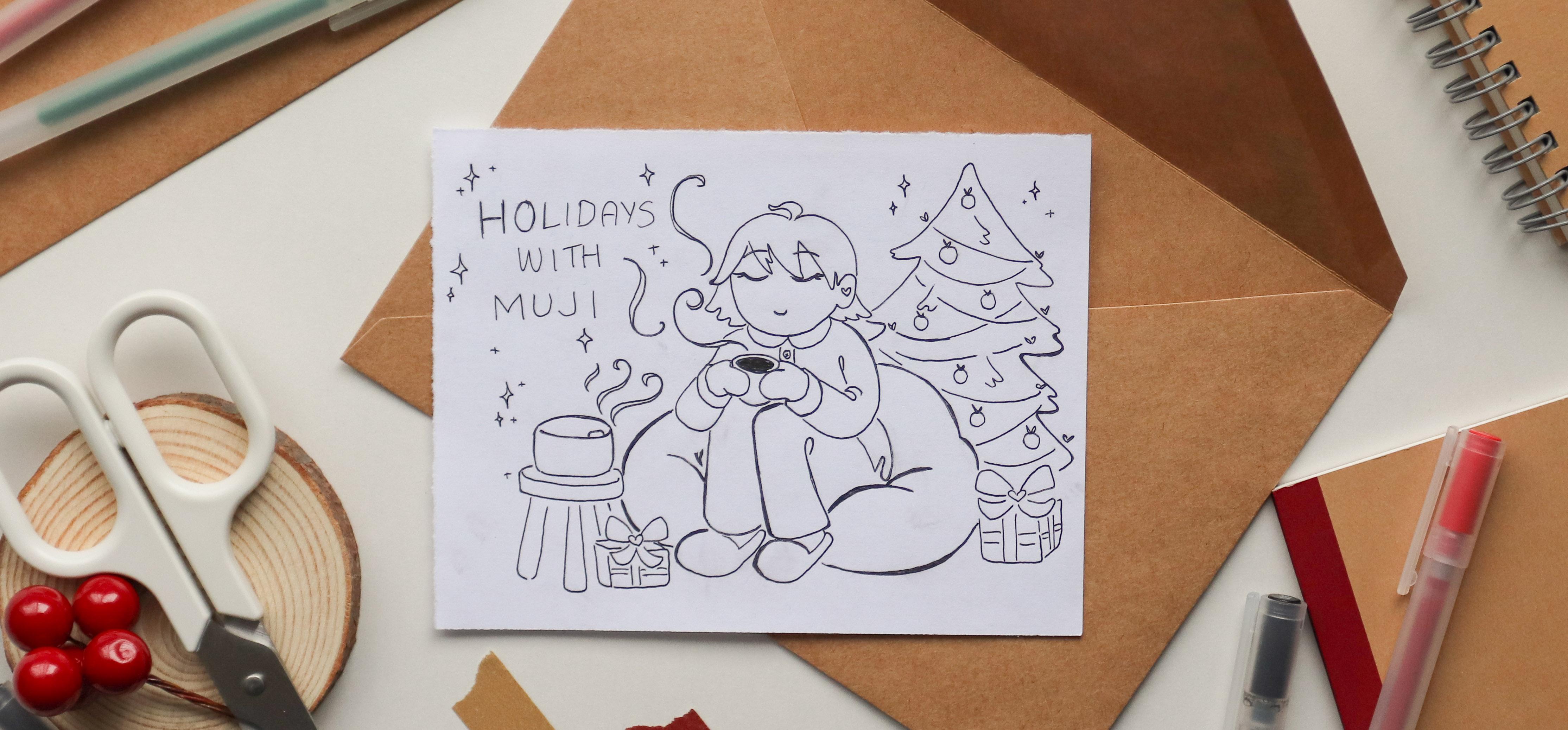 holidayswithmujibanner