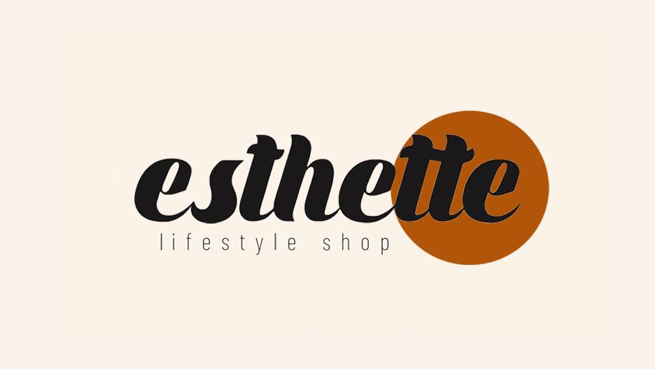 Esthette