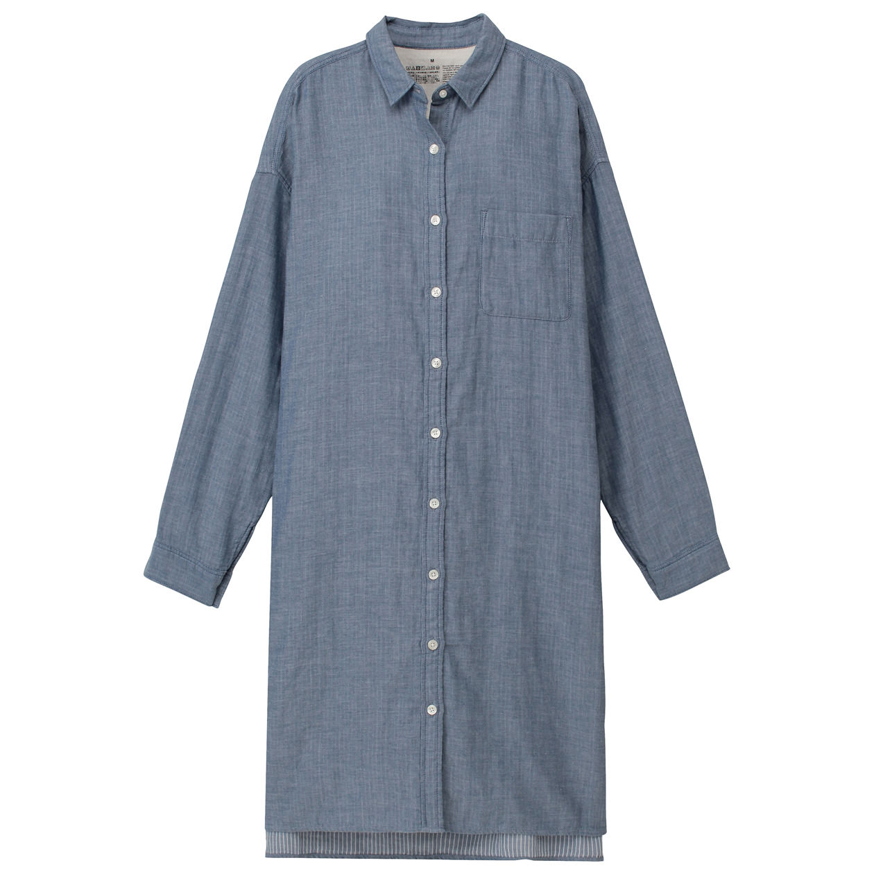 4549738541875_OGC-DOUBLE-GAUZE-DRESS-BLUE