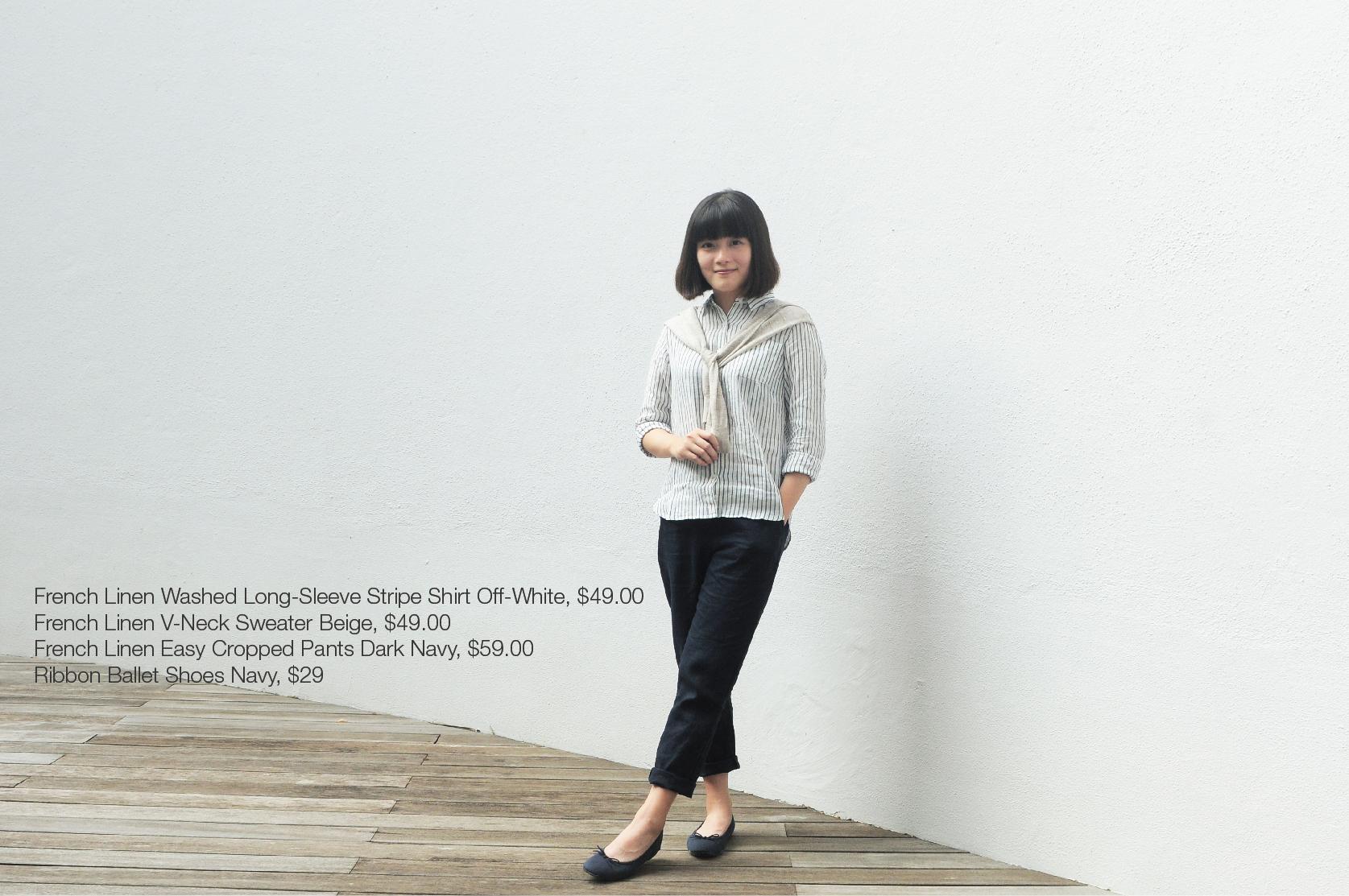 Linen Blog Mar17_F-04