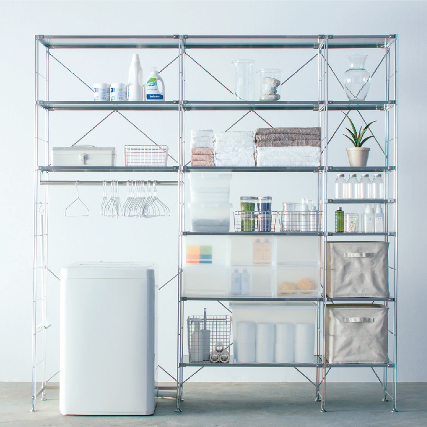 Web_Storage-03