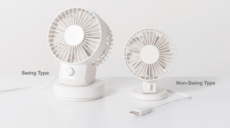 USB-Desk-Fan-Both
