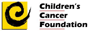 CCF_Logo_small