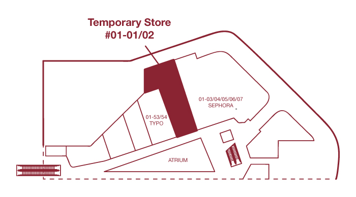 TP-Temp-Store