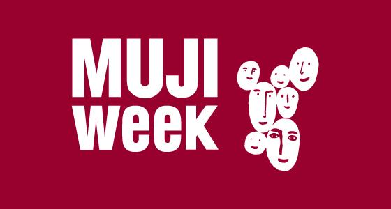 MUJIWeek-edmBanner