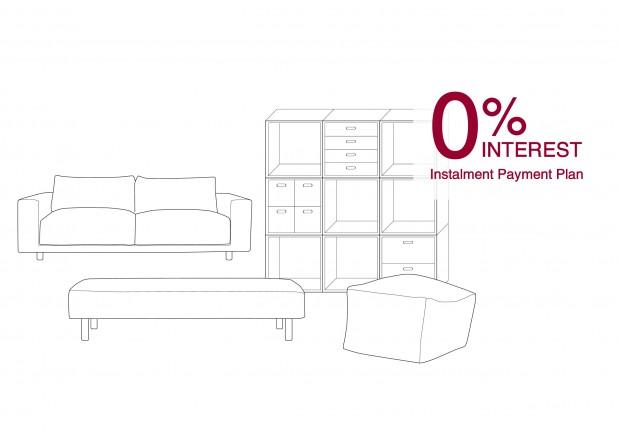 0%interest-icon1