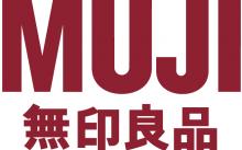 MUJI Logo