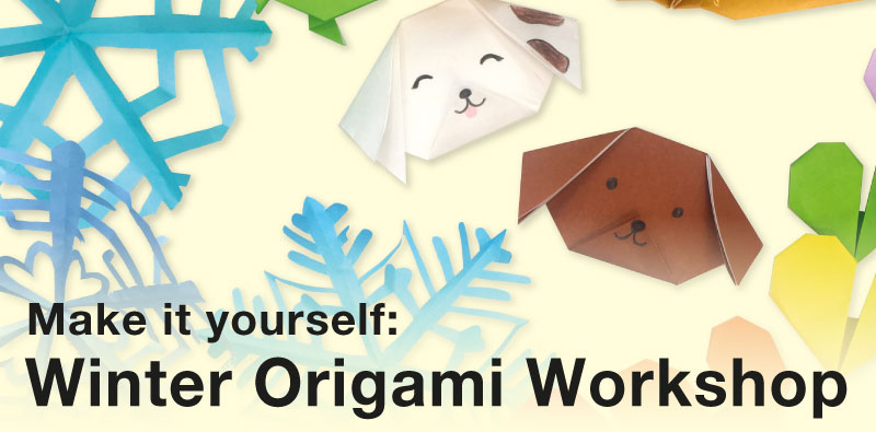Banner---Workshop-Winter