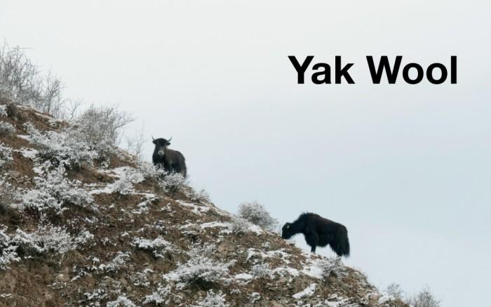 Yak-PC