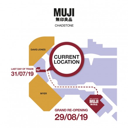 MUJI_Chadstone_Post_Map