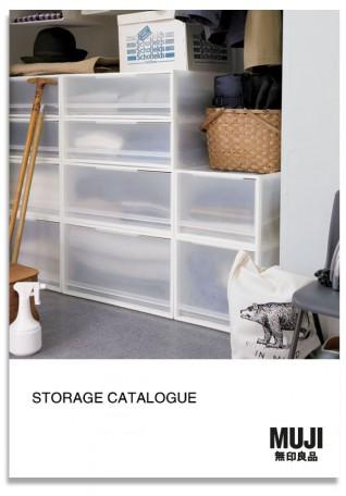 StorageCatalogueCover