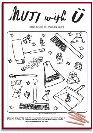 KidsColouring_Cover