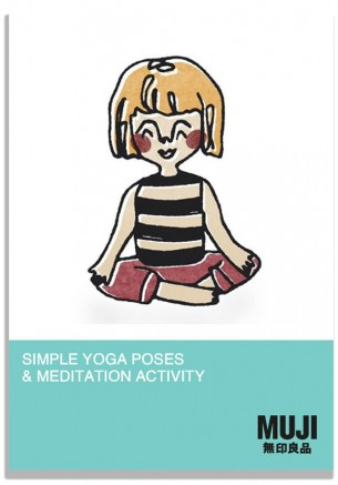YogaMindful_Cover