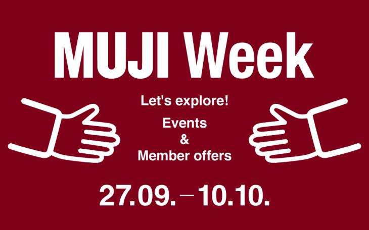 mujiweek_pcen