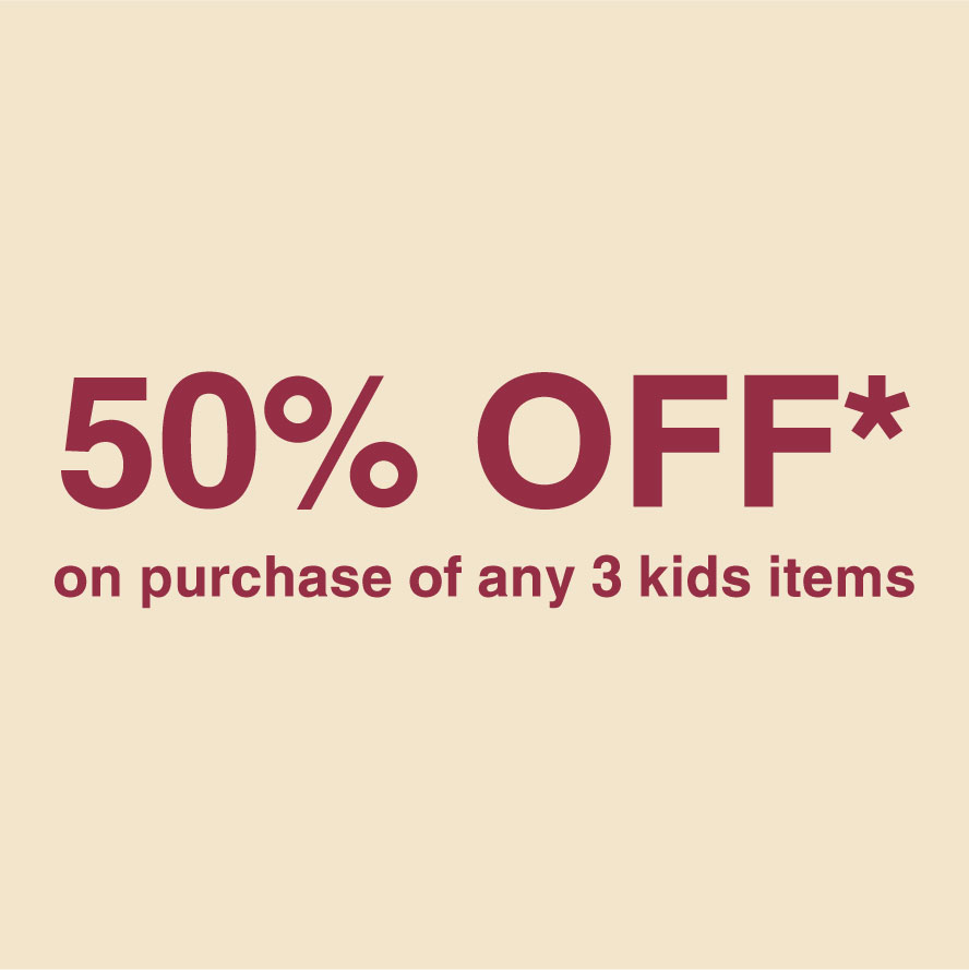 Kids-item-offer-web