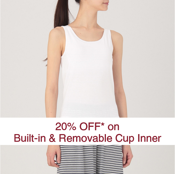 cup inner 20%