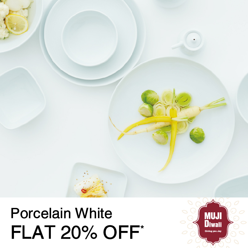 Diwali 20% off post-08