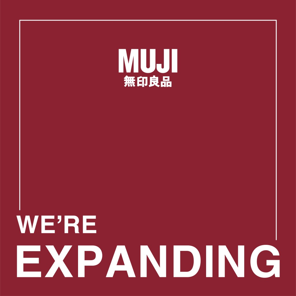 we're expanding-01